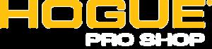 Hogue Pro Shop