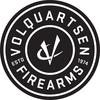Volquartsen Logo